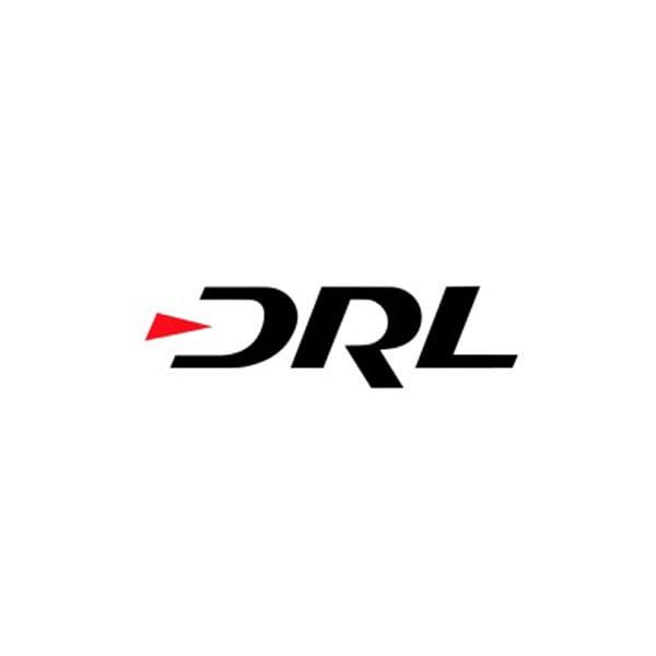 Drone+Racing+League