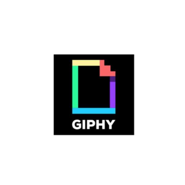 Giphy