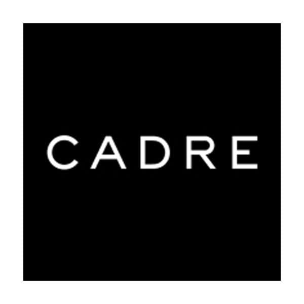 Real_Cadre_Logo