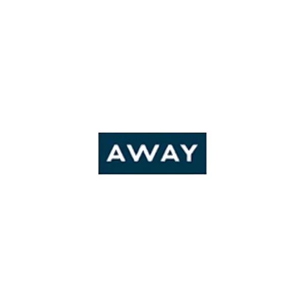 Away-Logo-122