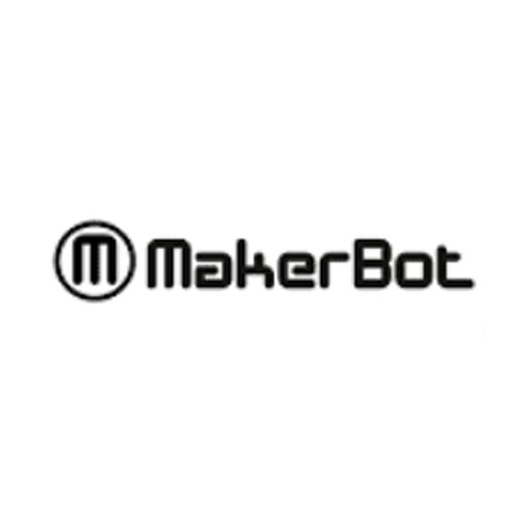 makerbot 12