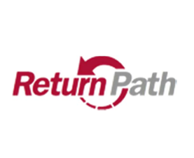 return-path