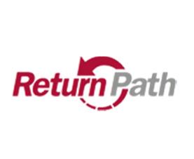 return-path