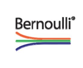 277x226-Bernoulli-logo
