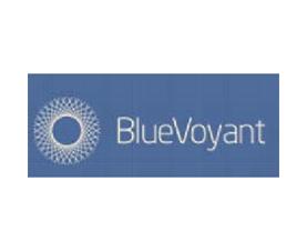 277x226-BlueVoyant