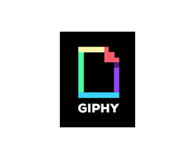 277x226-Giphy