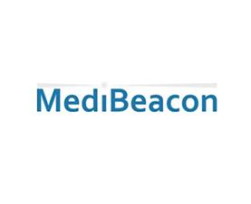 medibeacon