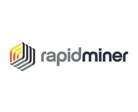 277x226-RapidMiner