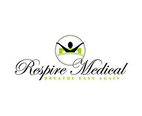respire-medical