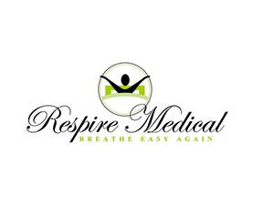 respire-medical