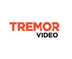 tremor-video