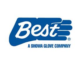 Showa Glove