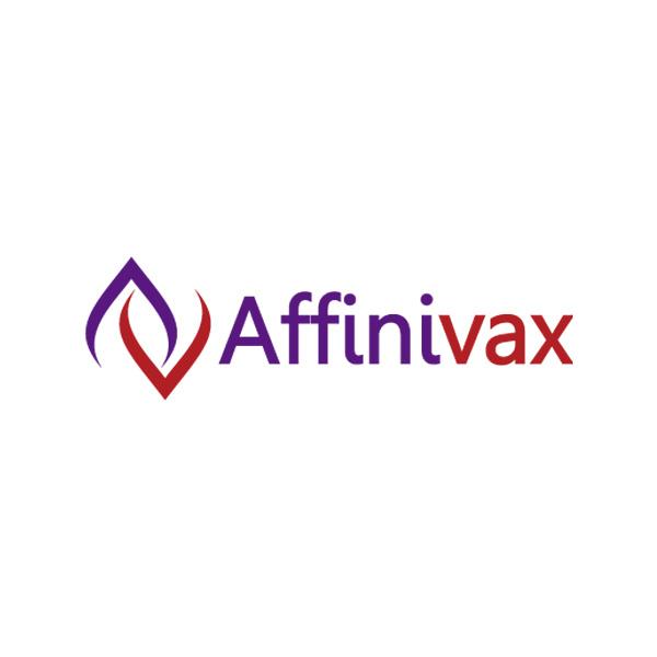 Affinivax