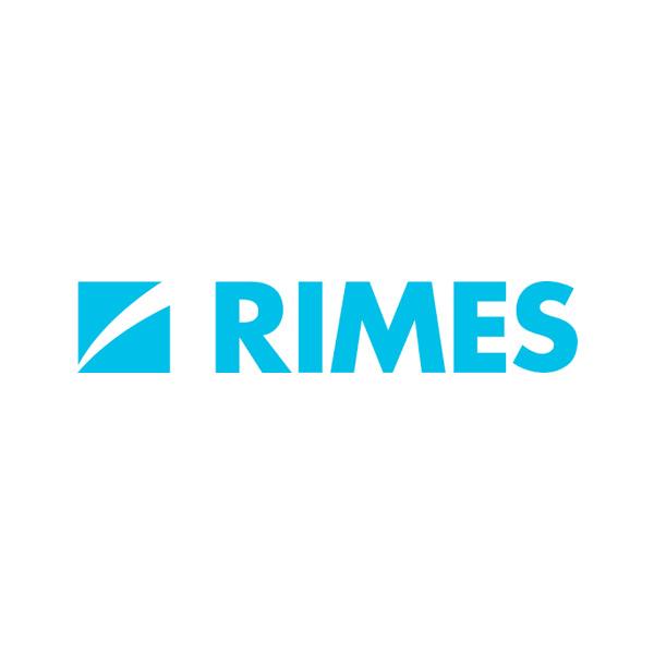 RIMES Technologies