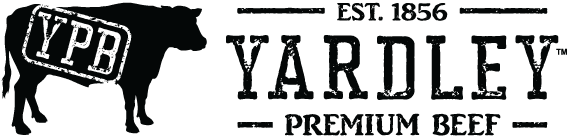 Yardley Premium Beef