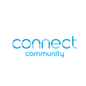 Connect Community Logo