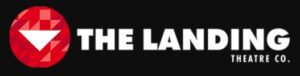 The Landing Theatre Logo