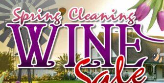 wine_sale