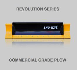 Revolution-HD-Series-Snow-Plow