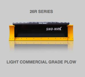 26R-Series-Snow-Plow