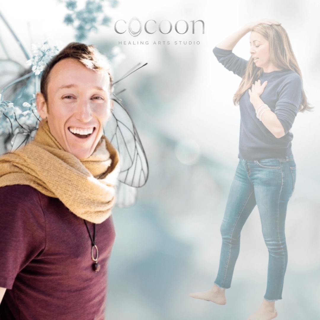COCOON INSTAGRAM-10