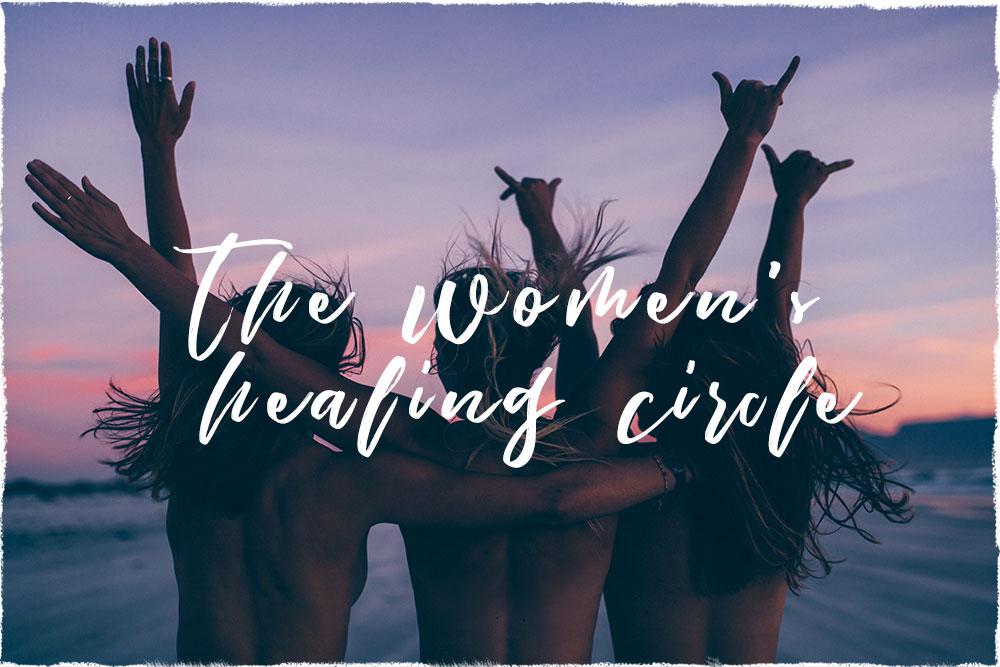 womens-healing-circle-med-w-txt@2x