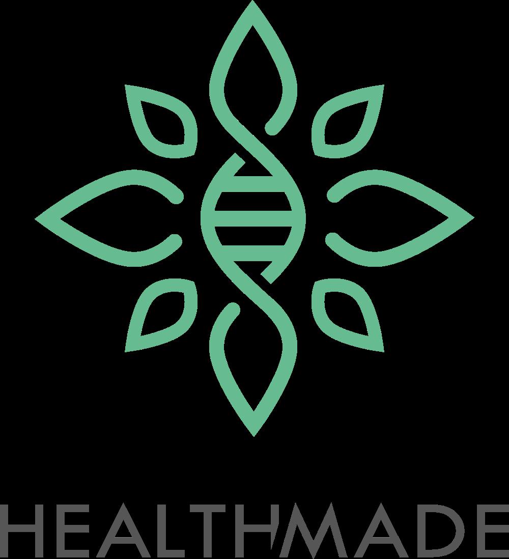 HealthMade