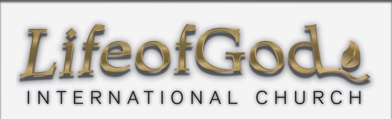 Life of God International Church