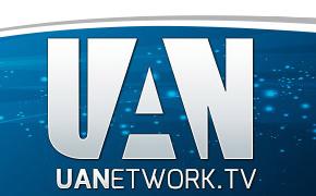 UAN Logo