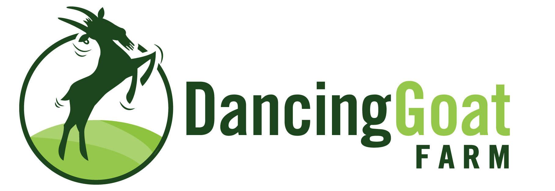 Dancing Goat Farm