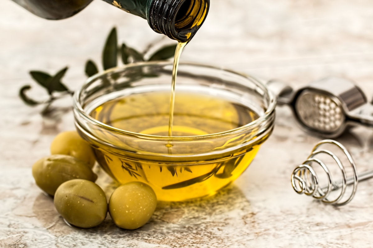 Cooking Oils – What We Need to Know