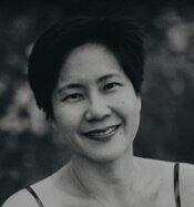 Maureen Tai