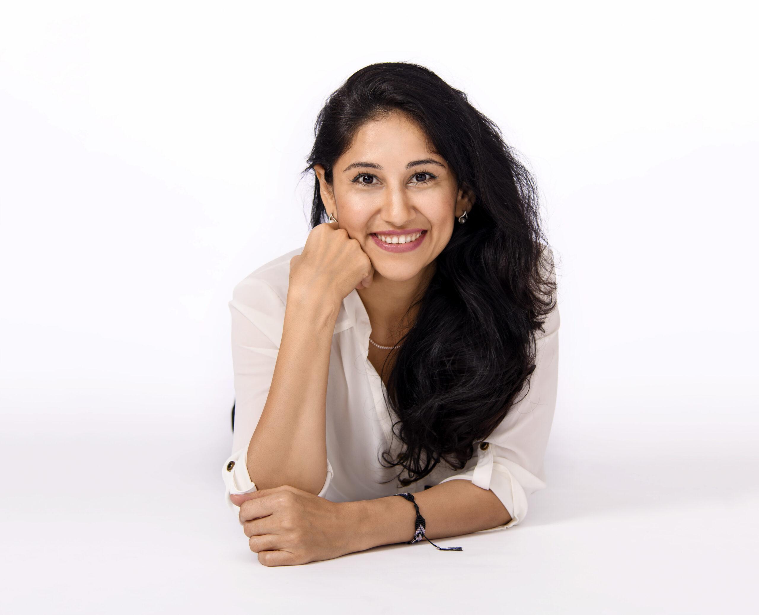 Neha Sonney