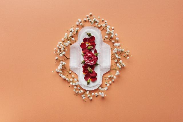 An Ayurvedic Approach to Menstruation