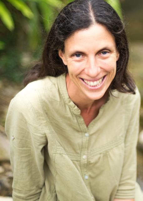Myriam Bartu