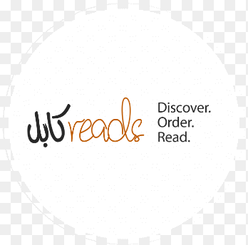Kabul Reads Partners