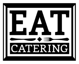 eat catering, caterers ashland va, catering rva, cotu caterers, industrial Taphouse, event caterer, bagged lunches, corporate caterer, wedding caterer, bbq caterer, dinner to go, takeout, restaurant delivery, ashland, Richmond caterer, caterer near me, best catering, Virginia center commons, Virginia caterer