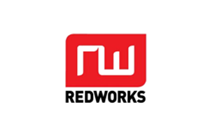 RED WORKS