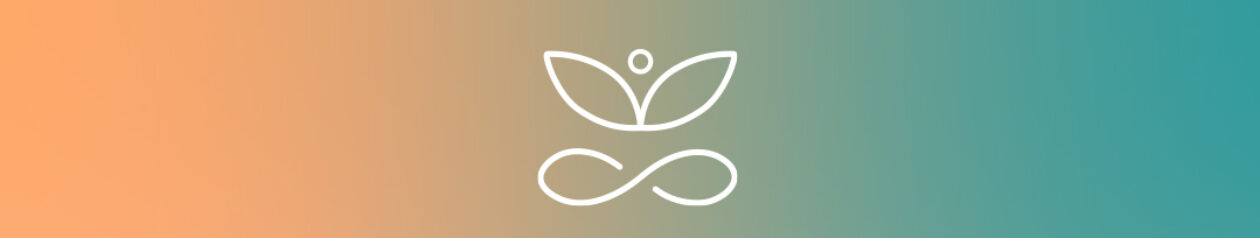 Eat, Breathe, Do Yoga