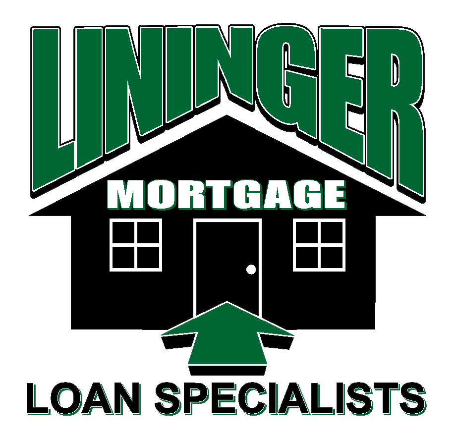 Lininger-Mortage-LOGO