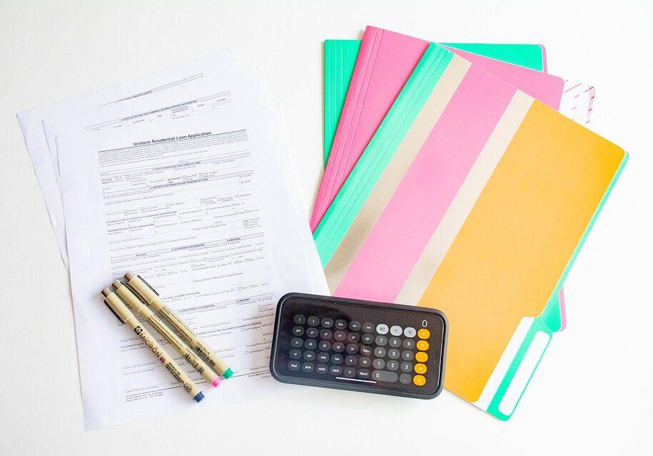 calculator-