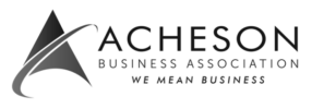 Acheson Business