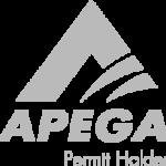 APEGA-logo