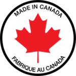 Made_In_Canada-logo