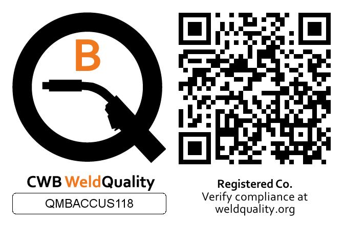 cwb_weld_qualitymark_horizontal_300_QR