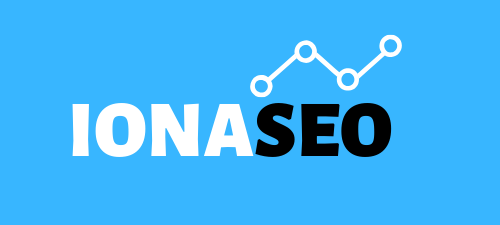 IonaSEO Digital Marketing