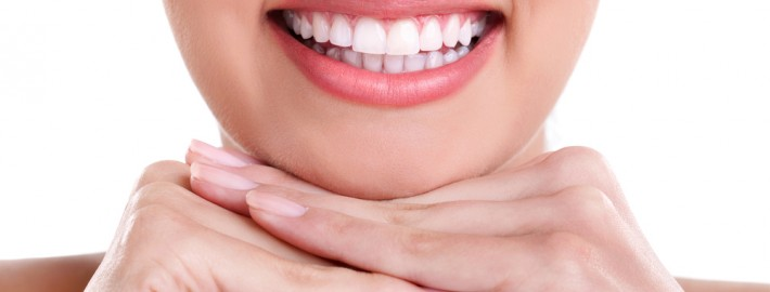 Preventing Gum Disease with Dental Implants