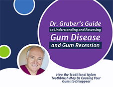Dr. Gruber's eBook