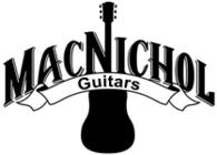 MacNichol Guitars