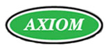 Axiom Industries, Ltd.